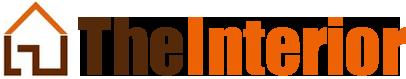 solusiinterior.web.id