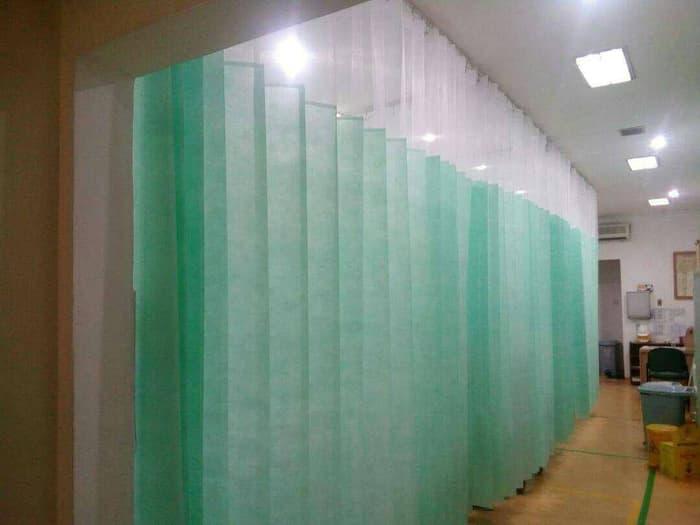 Grosir Gorden Rumah Sakit Bandun