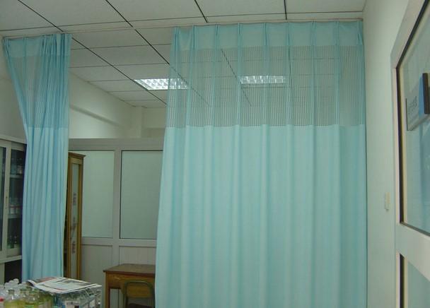 Gorden Rumah Sakit Bandung